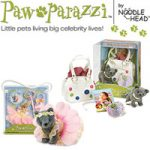 Pawparazzi: Luxury Set