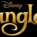 Tangled – Disney's 50th Full-Length Animated Film