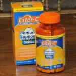 Ester-C Immune Support