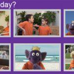 Speekee TV, Online Spanish Program