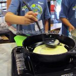 Galileo Summer Camp / Summer Quest Cooking