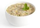 Frito-Lay Tuscan White Bean Dip