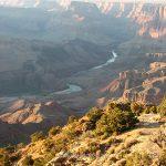 Wordless Wednesday – Grand Canyon (AZ)
