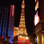 Wordless Wednesday – Las Vegas (NV)