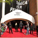 Red Carpet, Tribeca, The Avengers, & Me #TheAvengersEvent