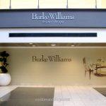 Burke Williams Day Spa – Massage & Pedicure