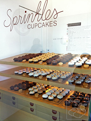 Sprinkles Cupcakes is a Beverly Hills, California-based cupcake bakery chain established in It is considered the first cupcake bakery.