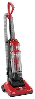 Dirt Devil Extreme Cyclonic Quick Vac