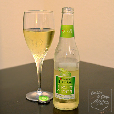 michelob ultra light cider summer time refresher contains alcohol. Black Bedroom Furniture Sets. Home Design Ideas