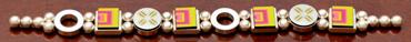 ULINX Modular Magnetic Jewelry