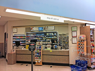 Walgreens Prescription Savings Club Family Pet