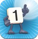 GoSum Math Game App iPhone iPad