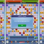 GoSum – Multi-Player Math Game [iOS]