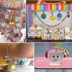 CHARM IT! Personalized Jewelry for Kids, Tweens, and Teens
