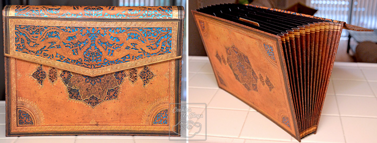 paper blanks Shop paperblanks on lovenotebookscom the only store in north america  carrying the complete collection of paperblanks journals, day-planners, address .