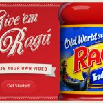 Give 'Em Ragu – Munchkin's Day of Discovery [iOS/Android]