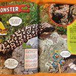 National Geographic Kids Angry Birds Playground: Animals