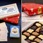 See's Candies – Bringing Chocolate Gifts to Homes Nationwide