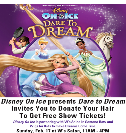 disney on ice san diego military discount