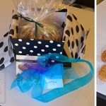 Harvard Sweet Boutique – Beautiful & Edible Gifts