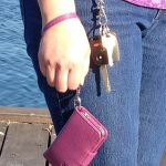 BellaVita- Behold! The iPhone 4 Wristlet Case You've Been Searching for