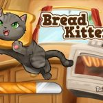 Bread Kittens [iOS]