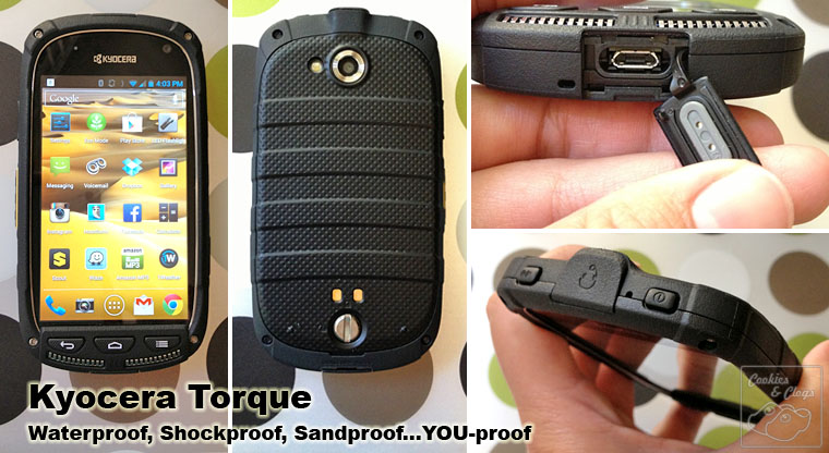 Case Design waterproof case phone : Kyocera Torque Cases Images u0026 Pictures - Becuo