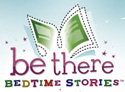 Be There Bedtime Stories Video Share