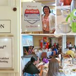 Disney Social Media Moms Celebration On-the-Road, San Francisco #DisneySMMoms #DisneyOntheRoad