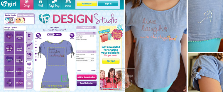 Fpgirl Design Clothes For Free Online Design Your Own Clothes