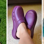 Oofos Cushioned Clogs and Thongs Flip-Flops