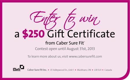 Surefit coupon code