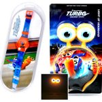 TURBO Movie Giveaway, Ends 7/21
