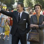 Saving Mr. Banks Movie Trailer