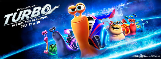 New turbo movie trailer coloring pages opens 717 turbomovie 2013 turbo movie trailer voltagebd Gallery