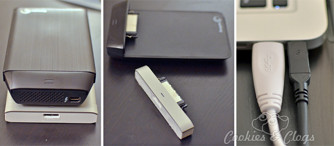how to transfer files from mac to seagate hard drive