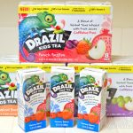 Drink Kids Tea, Or Not to Drink Kids Tea – Drazil is the Answer