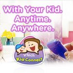 VTech Kid Connect [InnoTab 3S] #InnoTab3S