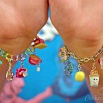 Move Over Pandora – Tween Girls Want Charm It! Charm Bracelets