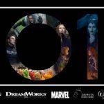 2014 Disney Movies Lineup Announced Incl. Captain America & Big Hero 6!