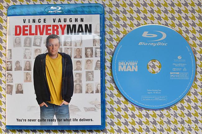 delivery man movie review amp bluray dvd digital bonus