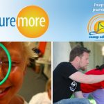 Edventure More Summer Camp Programs - Camp Edmo & Camp EdTech in the SF Bay Area #SFBay