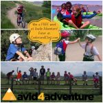 Avid4 Adventure Oakland & Berkeley Summer Camp #SFBay