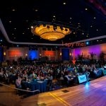 2014 DSMMC: Getting Down to Business – Conference Highlights #DisneySMMoms