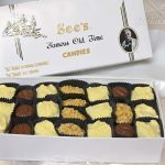 See's Candies Custom 2-lb Box of Gourmet Chocolate - the perfect gift #giftideas
