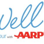 Walgreens Way to Well Health Tour is Here