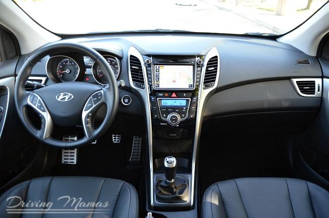 elantra driver ca hyundai focused reviews up wheels power pumps gt the car rear
