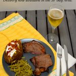 Walmart To Go: Walmart grocery delivery service #shopping