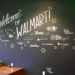 Tour of Walmart.com e-commerce site in Sunnyvale, CA #WMTBloggerDay