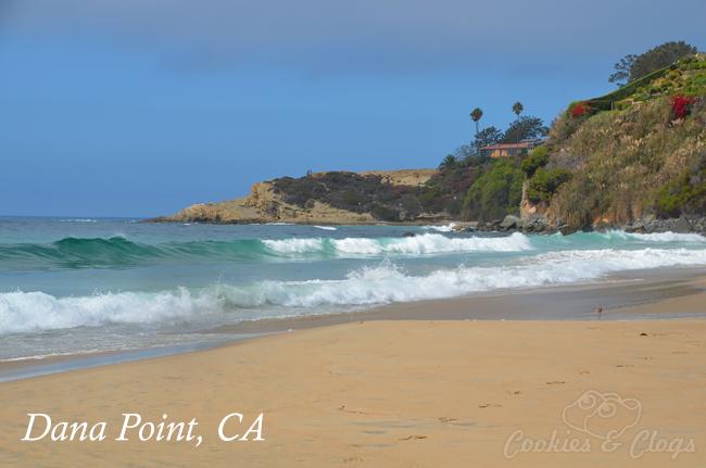 St Regis Monarch Beach Resort Private S Dana Point California Travel